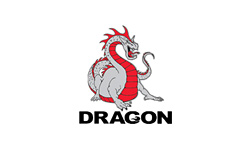 Image result for logo dragon roll off trailers