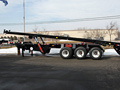 Roll off trailer-Conventional 40'