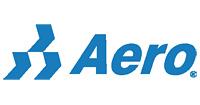 Aero Tarp Systems