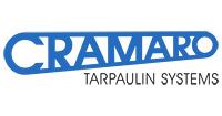 Cramaro Tarp Systems