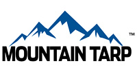 Mountain Tarp Systems