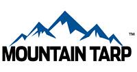 Mountain Tarp Systems