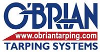 O'Brian Tarping Systems