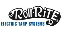 Roll Rite Tarp Systems