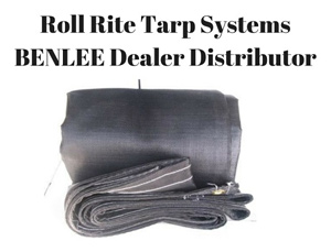 Roll rite tarp parts arms motors switches sale dealer for Roll rite tarp motor 10200