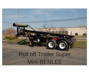 copy-of-roll-off-trailer-super-mini-benlee