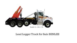 load-lugger-truck-for-sale-benlee-t2