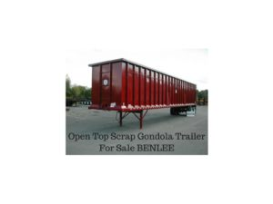 open-top-scrap-gondola-trailerfor-sale-benlee