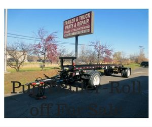 pup-trailer-roll-off-for-sale-caption
