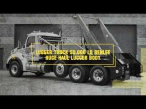 lugger-history-loadlt[1]