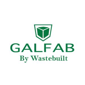 galfab
