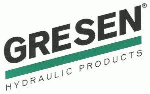 large_1165_Gresen_Logo[1]