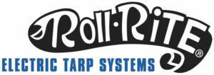 rollrite logo