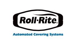roll-rite-tarps[1]